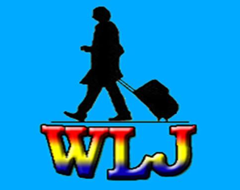 worldlifetimejourneys logo