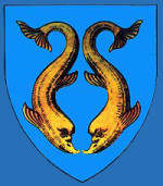 Stema Dobrogea