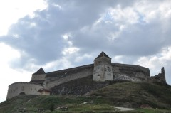 rasnov citadel journeys 1