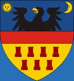 stema transilvania